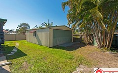 28 Gwendale Crescent, Eastwood NSW