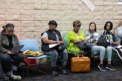 016-2019_0615_AC-Bilbrew_Juneteenth (LA County Library) Tags: losangeles ca