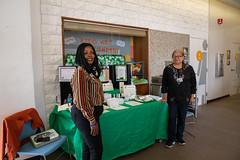 062-2019_0615_AC-Bilbrew_Juneteenth (LA County Library) Tags: losangeles ca