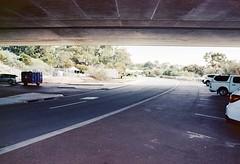 EKTAR 100 110619-021 (brett.m.johnson) Tags: ektar100mthenryfremantlesouthmolejune2019c41 fremantle mthenry bridge canningriver westernaustralia perth exktar 100 c41 processingtank
