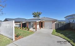 3 Cutter Court, West Wallsend NSW