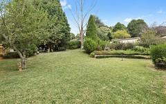 6 Victor Crescent, Robertson NSW