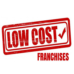 Low Cost Franchises Opportunity in the UK (Franchise UK) Tags: franchise franchiseopportunities franchiseuk franchises franchiseopportunity beautyfranchises childrenfranchise business businessopportunities businessuk food startups entrepreneur travel travelling