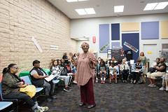 035-2019_0615_AC-Bilbrew_Juneteenth (LA County Library) Tags: losangeles ca