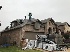 highland-village-roofing-work (Highland Village Roofing Pro) Tags: roofing roof