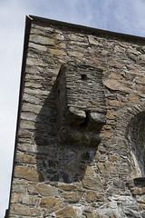 20110615 - 131618 - IMG_5719 - Henriks 7D (Susanne & Henrik Dunér) Tags: fortresscarlsten carlstensfästning toilet shitter privet avträde