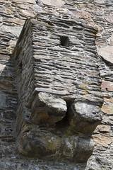 20110615 - 131616 - IMG_5718 - Henriks 7D (Susanne & Henrik Dunér) Tags: fortresscarlsten carlstensfästning toilet shitter privet avträde