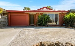 39 Ormond Road, Hampton Park VIC