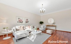 2 King Edward Street, Roseville NSW