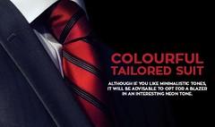 Clothing Manufacturers USA (alanicglobal) Tags: clothing manufacturers usa