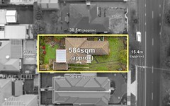 9 East Boundary Road, Bentleigh East VIC