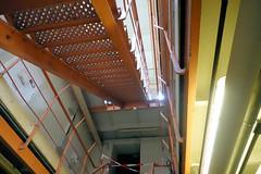 Schutterswei prison @ Alkmaar (5) (Gerard Koopman) Tags: prison schutterwei alkmaar