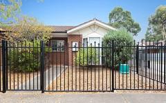 3/143 Burns Bay Road, Lane Cove NSW