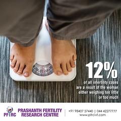 PFRC 3-01 (Prashanth Fertility Hospital) Tags: fertilitytreatment ivf infertilitytreatment iui ivftreatment infertility fertility pcos womenshealth irregularperiod womensproblem pcod babies couple fertilization naturally