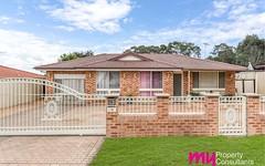 76 Leumeah Road, Leumeah NSW
