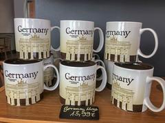 Germany Mugs - Deutschlandtassen- als Souvenir aus einem deutschen Starbucks Coffee Shop, mit dem Abbild des Brandenburger Tors (verchmarco) Tags: köln nordrheinwestfalen deutschland coffee kaffee cup tasse tea tee noperson keineperson mug becher dawn dämmerung breakfast frühstück caffeine koffein drink getränk retro cappuccino espresso ausgedrückt milk milch wood holz traditional traditionell foam schaum porcelain porzellan hot heis pottery keramik vintage jahrgang2019 2020 2021 2022 2023 2024 2025 2026 2027 2028 2029 2030 village naturaleza españa truck historic vowel pier ice day path