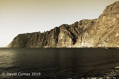 Tenerife - Los Gigantes (CATDvd) Tags: nikond7500 canaryislands illescanàries islascanarias tenerife espanya españa spain february2019 catdvd davidcomas httpwwwdavidcomasnet httpwwwflickrcomphotoscatdvd losgigantes acantiladosdelosgigantes landscape paisaje paisatge acantilado acantilat cliff coast costa mar sea beach platja playa travelplanet flickrtravelaward