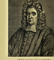 This image is taken from Page 38 of Sir Henry Chauncy, kt. : serjeant-at-law and recorder of Hertford, born 1632, died 1719, author of The historical antiquities of Hertfordshire, folio, 1700 (Medical Heritage Library, Inc.) Tags: chauncy henry sir 16321719 wellcomelibrary ukmhl medicalheritagelibrary europeanlibraries date1907 idb24857695