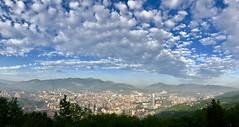 Bilbao (eitb.eus) Tags: eitbcom 1755 g151033 tiemponaturaleza tiempon2019 bizkaia bilbao albertozorrilla