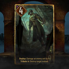 Gwent-The-Witcher-Card-Game-013