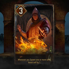 Gwent-The-Witcher-Card-Game-011