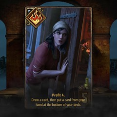 Gwent-The-Witcher-Card-Game-004