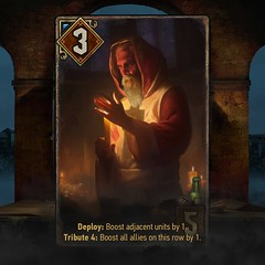 Gwent-The-Witcher-Card-Game-001