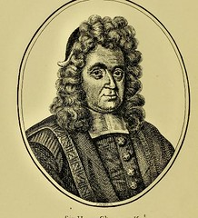 This image is taken from Sir Henry Chauncy, kt. : serjeant-at-law and recorder of Hertford, born 1632, died 1719, author of The historical antiquities of Hertfordshire, folio, 1700 (Medical Heritage Library, Inc.) Tags: chauncy henry sir 16321719 wellcomelibrary ukmhl medicalheritagelibrary europeanlibraries date1907 idb24857695