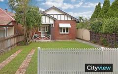 77 Washington St, Bexley NSW