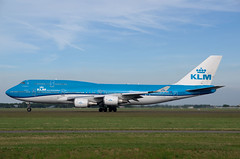 B747 PH-BFW KL 5 (Avia-Photo) Tags: airport aeroplane airline airliner aviacion airplane aircraft airlines airliners aviation avion ams boeing eham flugzeug jet klm plane planespotting pentax spotter schiphol widebody