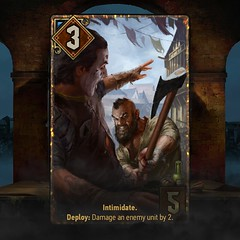 Gwent-The-Witcher-Card-Game-017