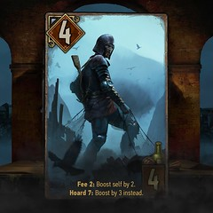 Gwent-The-Witcher-Card-Game-014