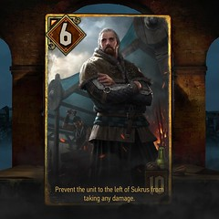 Gwent-The-Witcher-Card-Game-010