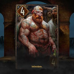 Gwent-The-Witcher-Card-Game-008