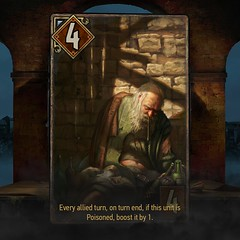 Gwent-The-Witcher-Card-Game-006