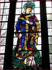 St. MARGARET, LYNG, NORFOLK (Norfolkboy1) Tags: england norfolk lyng stmargaret parishchurch