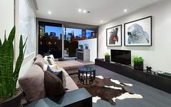 309/88 Crown Street, Woolloomooloo NSW