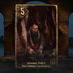 Gwent-The-Witcher-Card-Game-020