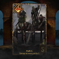 Gwent-The-Witcher-Card-Game-019