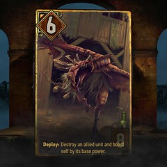 Gwent-The-Witcher-Card-Game-018