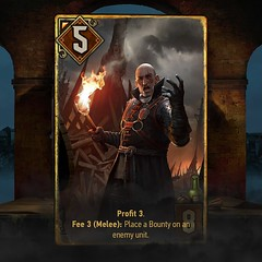 Gwent-The-Witcher-Card-Game-016