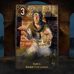 Gwent-The-Witcher-Card-Game-009
