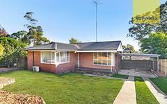 34 Hilary Street, Winston Hills NSW
