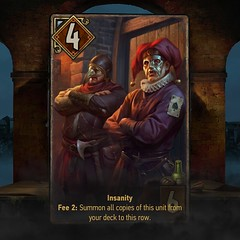 Gwent-The-Witcher-Card-Game-007