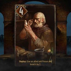 Gwent-The-Witcher-Card-Game-005