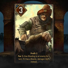 Gwent-The-Witcher-Card-Game-003