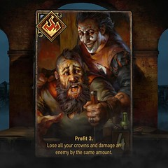 Gwent-The-Witcher-Card-Game-002