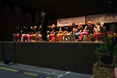 Showcontest Würenlingen_2 2019