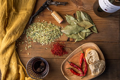 spanissimo! Spanische Delikatessen (WEISS PR) Tags: spanien spanischedelikatessen essen spanischkochen feinkost tapas kochen rezept rezeptspanisch olivenöl javimar spanischeweine chorizo alimentosjavimar spanissimo spanischefeinkost delikatessen kochentapas spanische küche spanischerezepte spanischesolivenöl aceitunas oliven