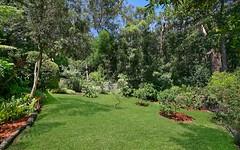30 Burra Road, Artarmon NSW
